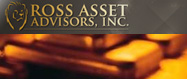 Ross Asset Advisors, Inc.